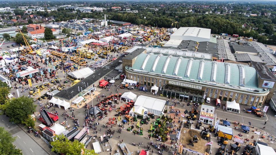 2021 segeberg oktoberfest bad Möbel Kraft