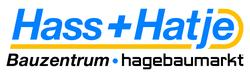 Hass+Hatje GmbH